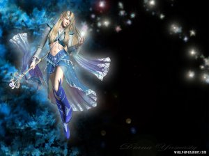 Blue_Fairy_Magic
